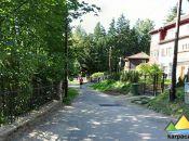 ulica Armii Krajowej Karpacz (fot3)