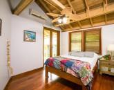 beach-house-1505461_1920<br>Autor : v<br>