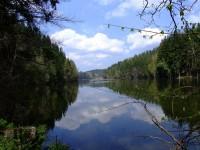 Jezioro Wrzeszczyńskie