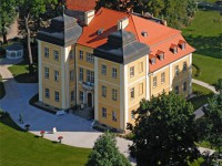 Dolina zamków i pałaców - Kotlina Jeleniogórska
