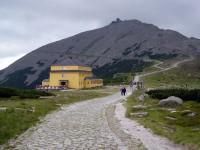 Dom Śląski
