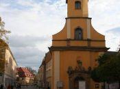 Cerkiew św. św. Piotra i Pawła
