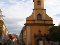 Cerkiew �w. Piotra i Paw�a