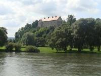 Zamek Kr�lewski - Muzeum Historyczne
