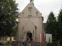 Kościół p.w. św. Stanisława Biskupa