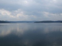 Jezioro Soli�skie