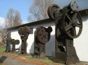 Muzeum w Ustroniu