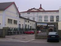 Muzeum Arcyksiążęcego Browaru