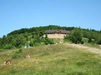 Park Równica