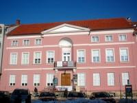 Pałac Brunszwickich