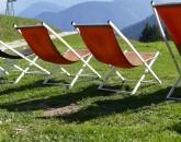deck-chair-914747_1920<br>Autor : Remik Bednarek<br>