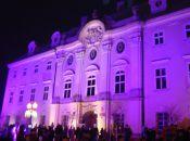 Pałac Schaffgotschów w Cieplicach