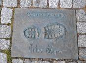 Ślad Zdobywców - Artur Hajzer