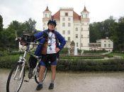 Szlakiem Zamków, Pałaców i Ogrodów 2014