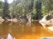 Kolorowe Jeziorka