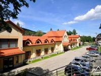 Miejskie Muzeum Zabawek