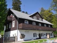 Dom Carla i Gerharta Hauptmannów - Muzeum Karkonoskie