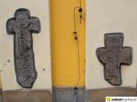 Krzyże pokutne w Jeleniej Górze