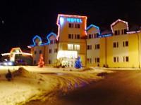 AQUAPARK Hotel Jan Wojcieszyce