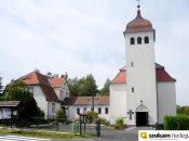 Kościół Podwyższenia Krzyża