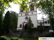 Kościół Świętego Józefa
