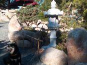 Ogród Japoński Przesieka