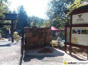 Ogród Japoński Suriwa