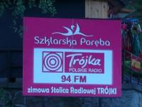 Skwer Radiowej Trójki